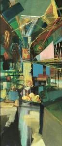 Passage ( 170 x 80 cm) _ JPG